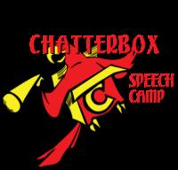 Chatterbox Speech Camp
